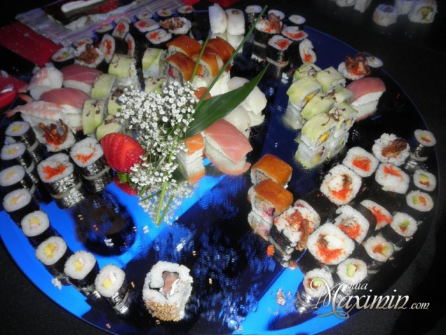 sushi-1024x768 (1)