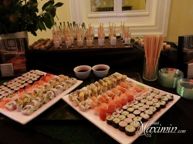 sushi,maki,california-y-mas