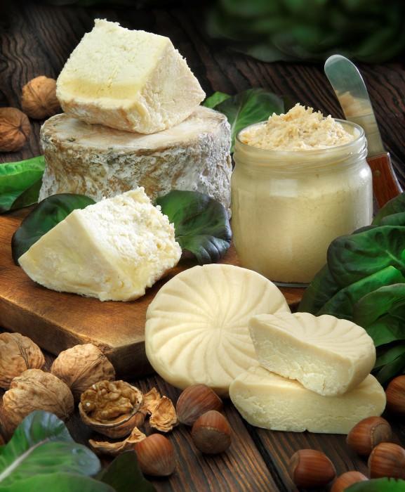 Joyas del queso en Bon Fromage (Madrid)