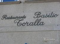 Basilio Toralla