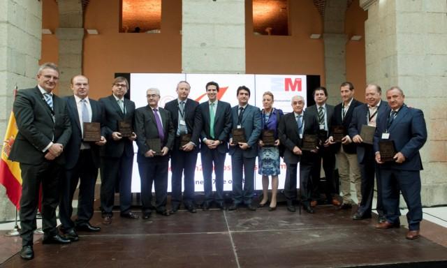 Foto_premiados