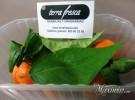 Terra Fresca – Buena idea y buen producto