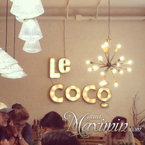 Le-Coco-500x500