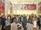 Salon de novedades de vinos de Rioja29