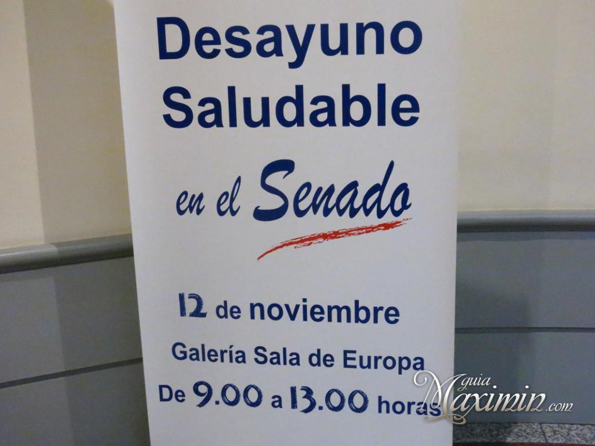 PESCADERIA FERNANDO VI (MADRID)