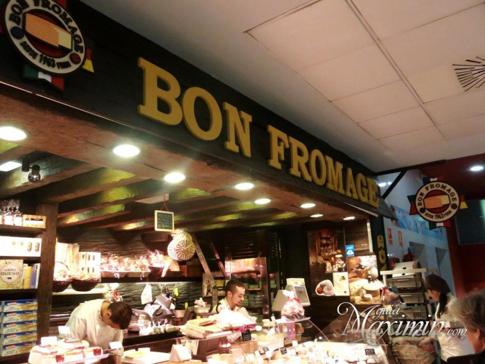 bon fromage (2)