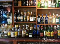 destilados para combinados