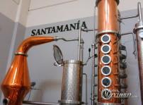 magia-Santamania-640x480