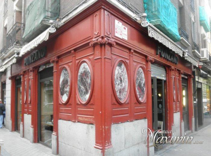 restaurante-ponzano-1024x760
