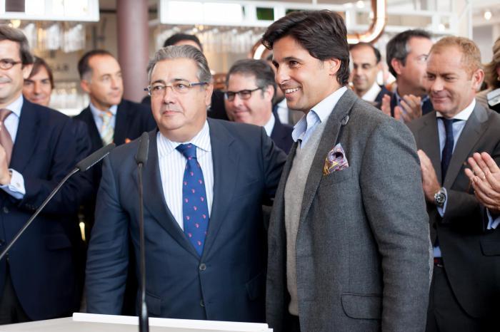 Inauguraci+¦n Mercado -2