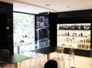 Lunch_and_dinner_Hotel Tirol_sqcommunication (3)