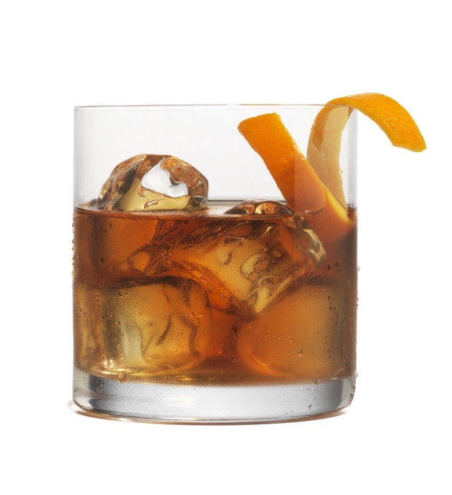 Old_fashioned