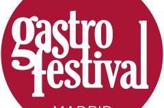 Gastrofestival 2015 – Gastronomía para los cinco sentidos