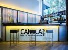 Canela Fina (Madrid)
