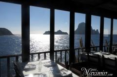 Es Boldado – Disfruta del paisaje (San José-Ibiza)
