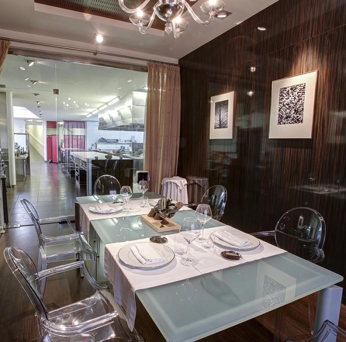 Comedor privado_Casa Gerardo_Media