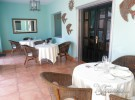 Muestra de cocina marinera de Villajoyosa