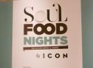 Soul Food Nights (Madrid)