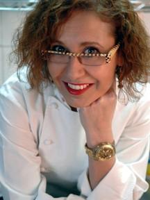 Mar+¡a Rosa Garc+¡a Manso_chef Ars Vivendi (7)
