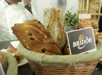 Pan de Bridor
