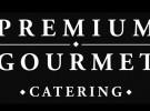 Premium Gourmet