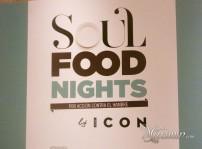 Soul Food Nights