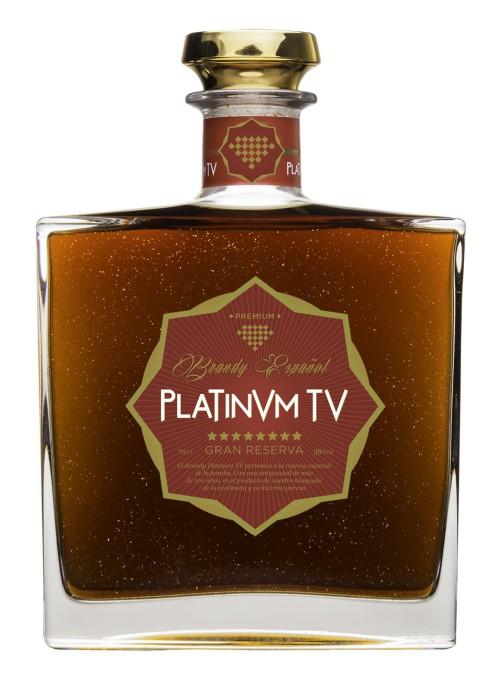 TAVASA_Brandy Platinum TV_np