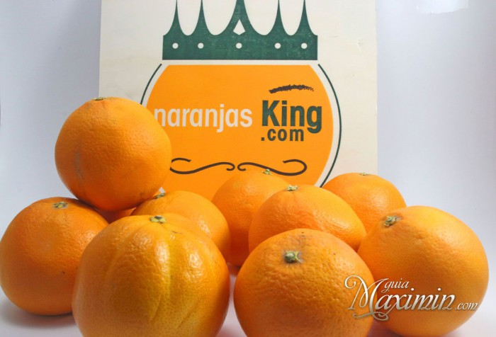 naranjasKingGM_1Web