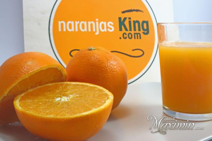 naranjasKingGM_2Web