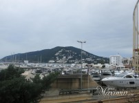 puerto de santa eulalia