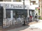 El Puntal Ibicenco (Sta. Eulalia del Río-Isla de Ibiza)