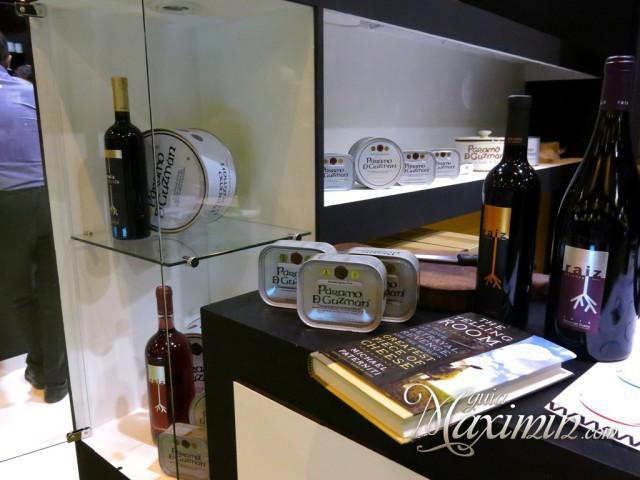 vino-raiz-640x480