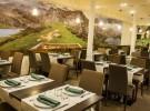 La Buena Sidra Restaurante (Madrid)
