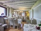 El Remedio restaurante (Ruiloba-Cantabria)