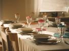 Comer en casa, los pros y los contras