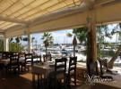 Restaurante Miramar (Villajoyosa-A)