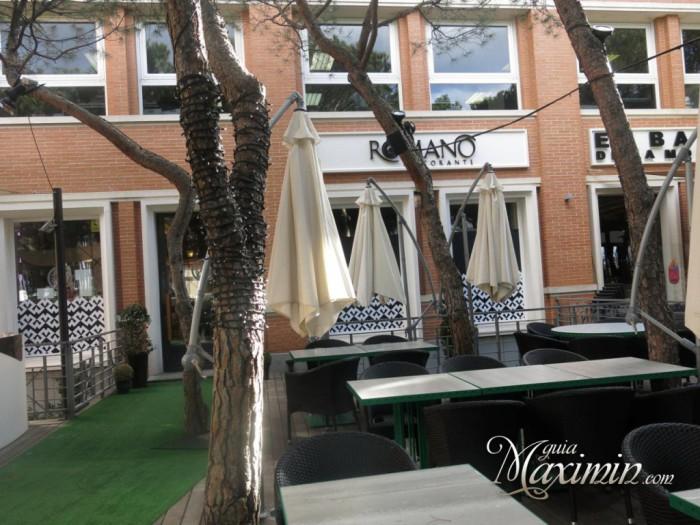 romano-ristorante-1024x768