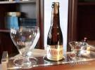 The Beer Experience: Cuatro cervezas, cuatro paises