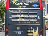 Buses Aceites Oliva 2015 (2)
