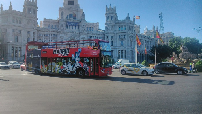 Buses Aceites Oliva 2015 (5)