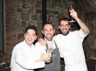 Celebración Estrella Michelin, El Retiro_3_baja