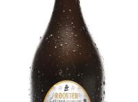 Cerveza Rooster - Botella 75 cl