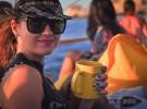 Cutty_Ibiza_Grupo2_Dia1-22