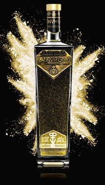 Platinum_Gold_by_Vin_Dore_np