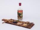 Vánagandr Gin (Cambre – C)