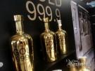 ginebra Gold 999