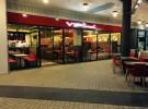 Primer Establecimiento Vipsmart en Valencia