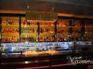 Solange Cocktails & Luxury Spirits presenta su carta de temporada (Barcelona)