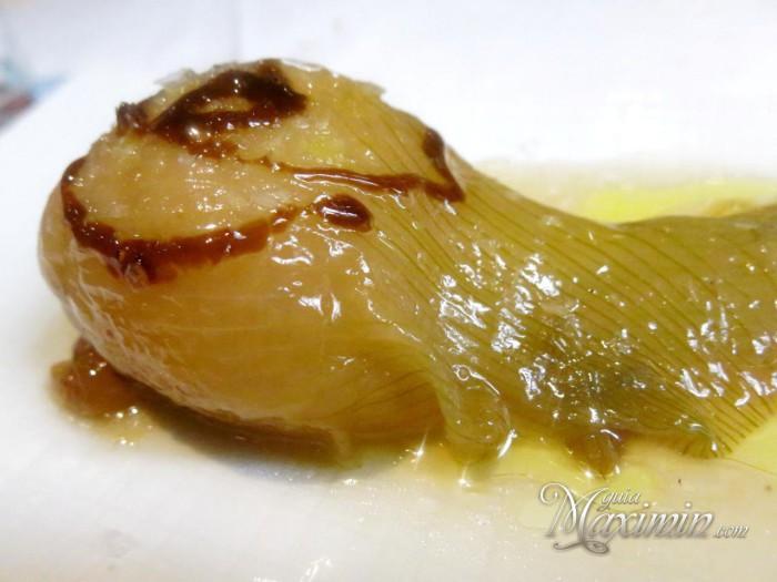 cebolleta estofada