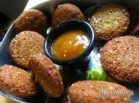 falafel con mango (2)